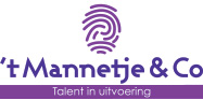 't Mannetje & Co